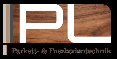 P.L. - Fussbodentechnik in Soest - Ihr Partner für Parkett- und Fussbodentechnik